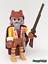 Playmobil-70159-Sammelfigur-Boys-Serie-16-zum-auswaehlen-Neu-ungeoeffnet-Sealed Indexbild 18