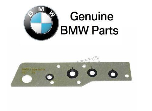 For BMW E46 E36 M3 Z3 Z4 Seal for Vanos Unit Solenoid to Adjusting Unit Genuine