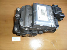 """""""Partsline 538.13"""" Pompa ABS Ford Mondeo F4RF-2C219-AN"""
