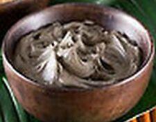 ACTIVE CHARCOAL MASK CLEAR ACNE BLACKHEADS BEST IMPROVEMENT 2oz