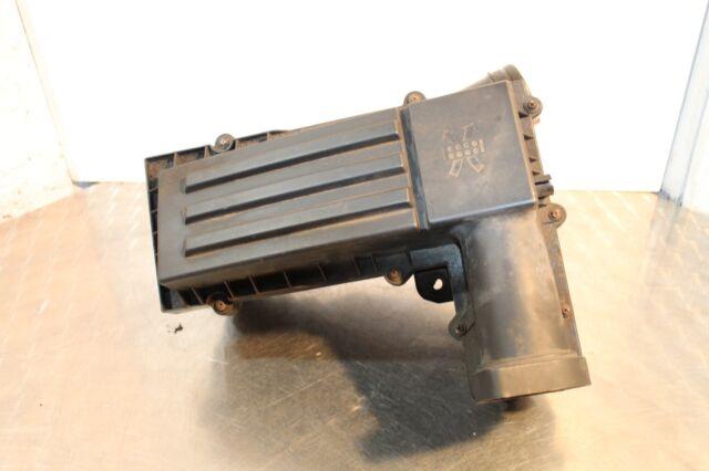 2007 SEAT LEON MK2 1.9 TDI AIR FILTER BOX 3C0129607BA 3C0129601BK (L1)