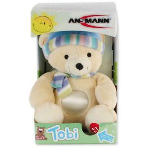 ANSMANN-Nightlight-Tobi-art-5000103