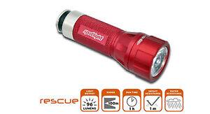 Spotlight-Rescue-Pick-Colour