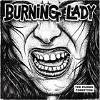 The Human Condition von Burning Lady (2016)