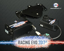 MECHATRON ME-SHIFTER F1 Complete Package EVO 2018
