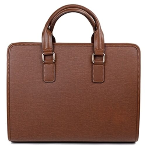 Man Briefcase Man Business Bags Man Bag Men bags Genuine Cow Leather BLE21973