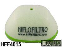 Air Filter Yamaha Yfs 200 Blaster <2006 2w Breeze 125 Grizzly 125 Air Filter