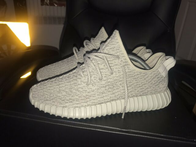 Adidas yeezy 350 boost black replica by yeezyboostreplica on