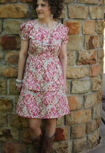 Tunic-amp-Dress-Sewing-Pattern-Aspen-Ladies-Sewing-Pattern-by-Serendipity-Studio