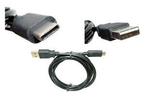 Datenkabel - Ladekabel USB Typ C - HWE  für kompatible Modelle