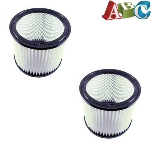 Neo ro455 Neo durata filtro 1-2-4 FILTRO ROTONDO filtro adatto ROWENTA: Masterlux