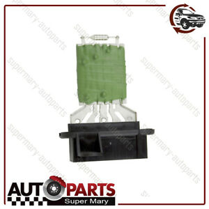 HVAC-Heater-Blower-Motor-Resistor-for-Dodge-Stratus-Chrysler-Sebring-2001-2004