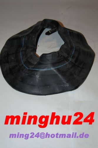 Schlauch 18x8.50-8 18x850-8 für Reifen 18x8.50-8 gerades Ventil TR13 GV