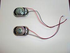 Yaesu Ft-2600m 2m Mobile Ham Radio Transceiver