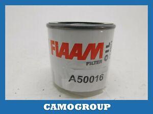 Oil Filter Fiaam For Lancia Thema PEUGEOT 204 205 304 W815/3