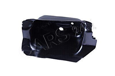 BMW Aufnahme Stabilisator rechts Z3 E36  Artikelnummer 41118151122