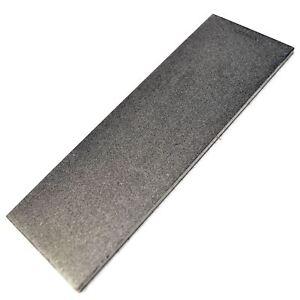 3pc Professional Diamond Sharpening Stone 6 Extra Fine//Fine//Coarse