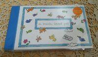 Fotos 2 Go® 4x6 Pet Photo Mailers With Envelopes