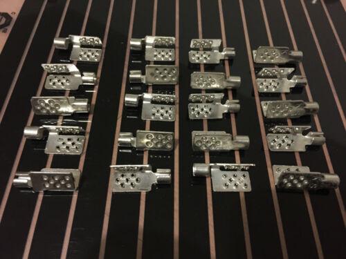 Carbon Warm Floor Heating Film Kit 80 sq ft 120V