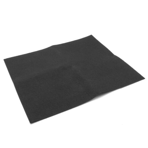 Activated carbon filter for exhaust range cooker hood 60cm for Electrolux