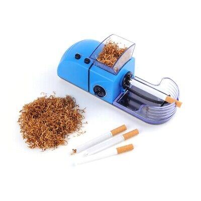 Машины табачные изделия jul сигарета купить электронная