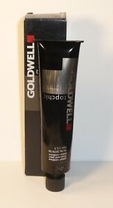 Goldwell-TopChic-Permanente-Capelli-Color-Oro-Mix-ggmix-60-ml