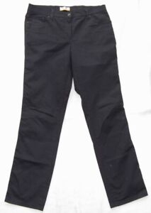 Raphaela by BRAX Women's Jeans Size 40K L30 Ina Divine Condition Very Good