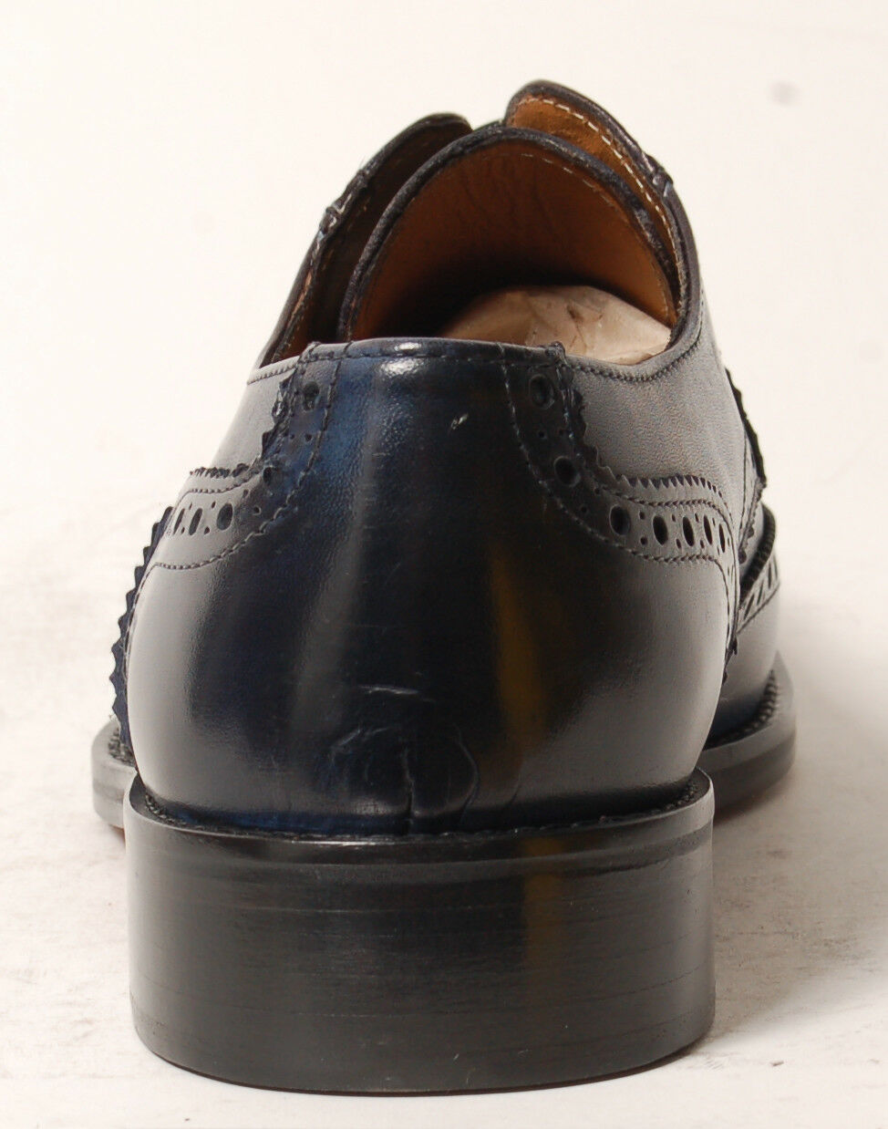 Chaussures - ! Antica Calzoleria Campana Mod. 1220 Déstockage ! - 30% Remise b518ac