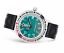 Uhr-Vostok-Herren-Komandirskie-921307-Russische-Militaer-NEU Indexbild 1