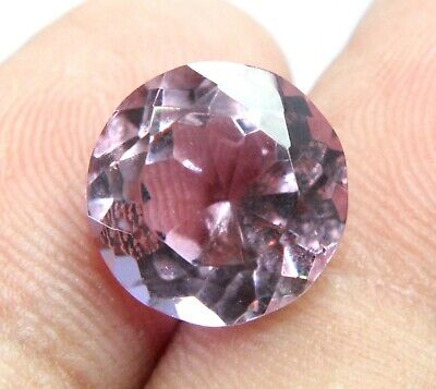 300 Ct Ggl Certified Mix Cut Color Changing Brazil Alexandrite Lot Gemstone