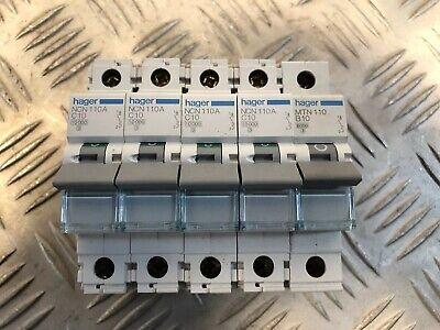 """WADE-MC108//164 Wade Latón Compresión F 08MM OD x 1//4/"""" BSPT FEM perno de acoplamiento"""