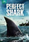 Shark 0883929415809 DVD Region 1