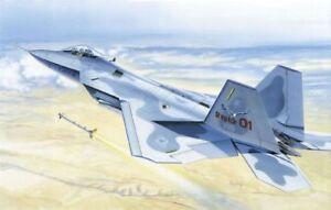 ITALERI-1-48-F-22-Raptor-850