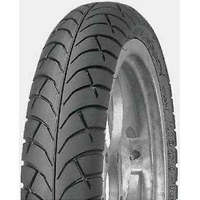 KENDA Tire S/T K671F CRUISER S/T 100/90-16 M/C 54H TL