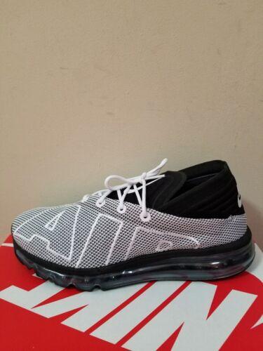 Max Homme Air Course Évasé Nib 5 Nike Chaussures Size 8 REAxqx1