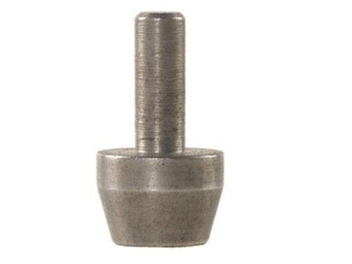 7.7mm 312 Diameter # 7821992 New! Lyman Case Trimmer Pilot # 31