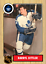 RETRO-1960s-1970s-1980s-1990s-NHL-Custom-Made-Hockey-Cards-U-Pick-THICK-Set-1 thumbnail 98