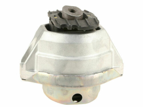 Left Engine Mount For 2009-2010 BMW 535i xDrive X851FD