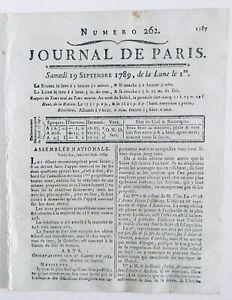 Salon-des-Beaux-arts-1789-Vernet-Vien-M-de-Sillery-Vincent-Revolution-Francaise