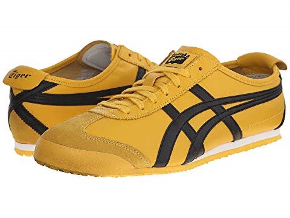 onitsuka tiger mexico 66 yellow price 60