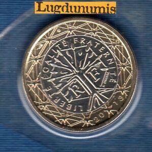 France 2013 1 euro FDC BU Scéllée provenant coffret 25000 Exemplaires - France