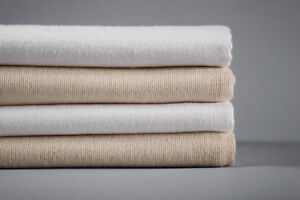 8-new-white-bath-blanket-72x90-2-quality-hospitality-nursing-healthcare