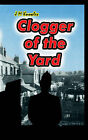 Clogger of the Yard by John Michael Knowles (Paperback, 2005)