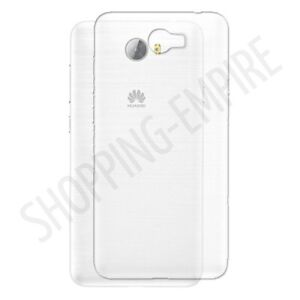 custodia cover case huawei nova lite plus