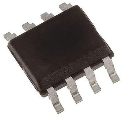 Max734cpa 12V 120mA Memoria Flash Program