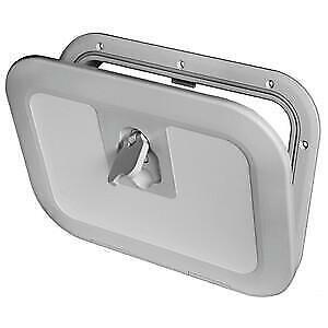 Osculati Access Hatch Standard / Boat Accessories