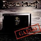 Cargo 8024391072622 by Royal Hunt CD