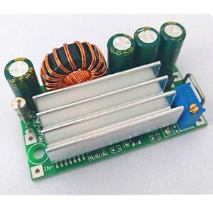 DC-DC-Automatic-lifting-Power-Module-Buck-Boost-voltage-regulator-3V-5V-12V-24V