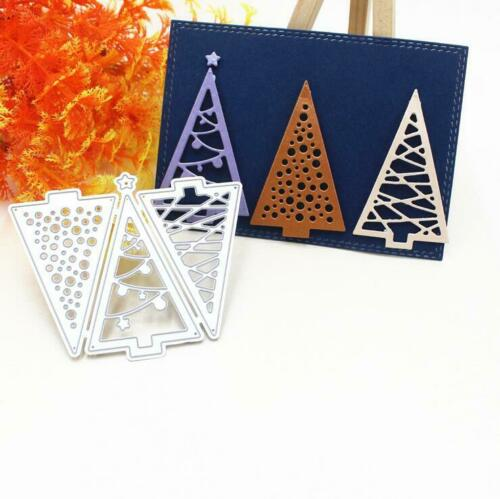 Metal Cutting Dies Scrapbooking Decoration Cut Craft Cut for DIY Card Making Die