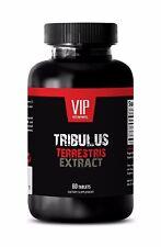 Bulgarian tribulus - TRIBULUS TERRESTRIS EXTRACT. NATURAL - Weight loss, 60